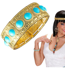 armband egyptisch