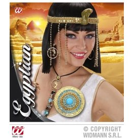 Ring Egypte