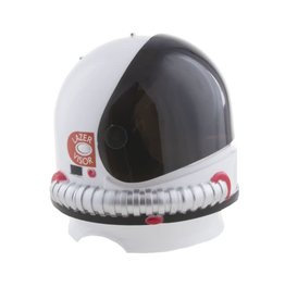 Funny Fashion Helm Astronaut Luxe