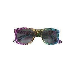 80s bril