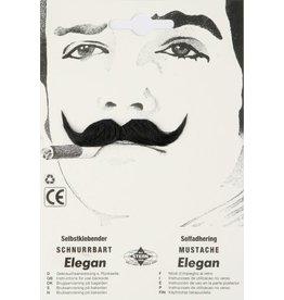 snor elegan
