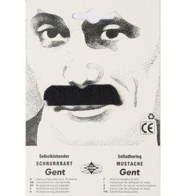 Snor Gent