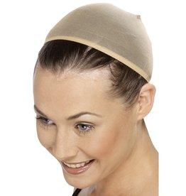 Smiffys Wig Cap haarnetje