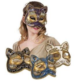boland masker kat