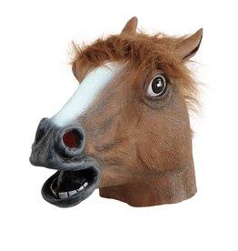 bristol Paardenmasker