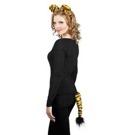 set tijger