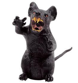 Widmann Rat stand up 35 cm