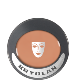 kryolan ultra foundation bn
