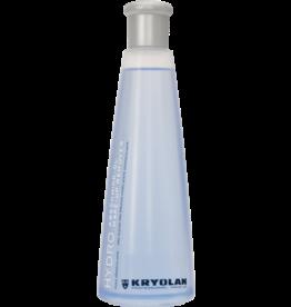 kryolan hydro afshminkolie 500ml