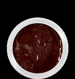 kryolan scratch bloed 50 ml dark