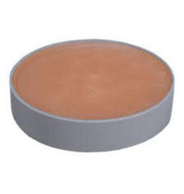 grimas derma wax