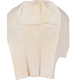 kryolan latex kaalkop smal of large