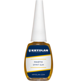 kryolan mastix 12 ml