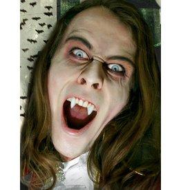 Maskworld Luxe Vampiertandenset