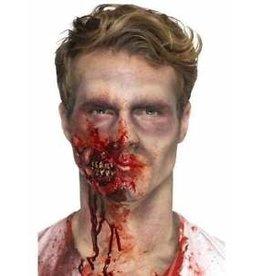 Smiffys zombie prothese