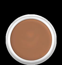 kryolan dermacolor