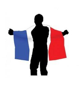 cape Frankrijk