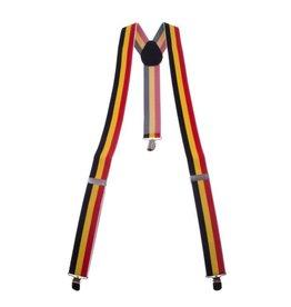 funny fashion/espa Bretellen België