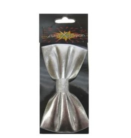 partyXplosion strik zilver