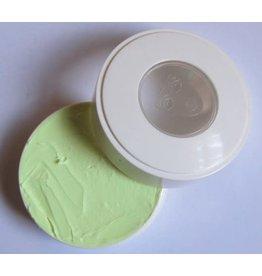kryolan fosforiserend 30 ml