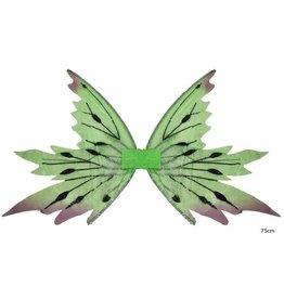 fairy vleugels
