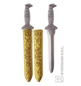 imperial eagle sword