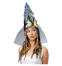 hoed princes