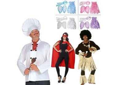 dress-up sets