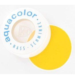 kryolan Aquacolor 30 ml
