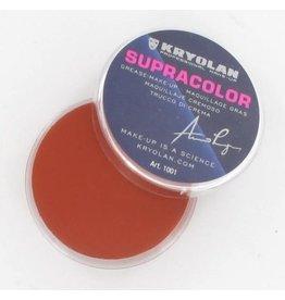 kryolan Supracolor navulling 4ml