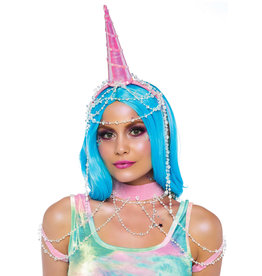 Showgirl Unicorn Kit