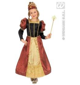 Regal princess 140