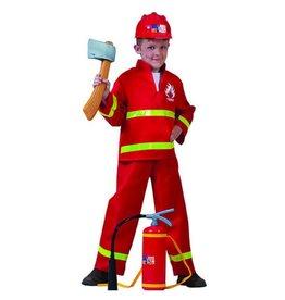 Brandweer 2-delig