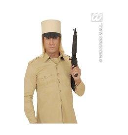 French Foreign Legion