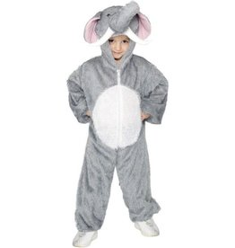 elephant M