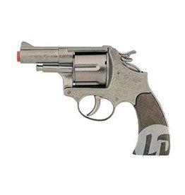 gonher pistool margarita 12 shots
