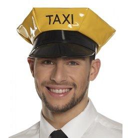 boland Taxi chauffeur