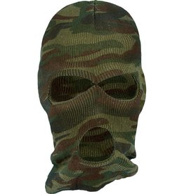 funny fashion/espa Camouflage muts