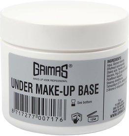 Under Make-Up Base