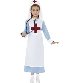 Smiffys WW1 Nurse costume