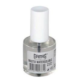 grimas Watersoluble Mastix 10ml