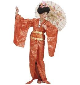Widmann Geisha