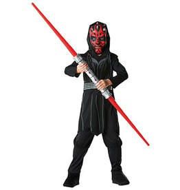 Star Wars Darth Maul Box Set