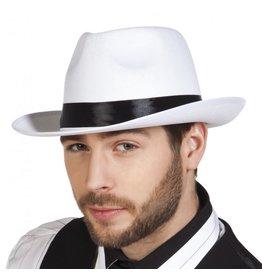 boland hoed maffia wit