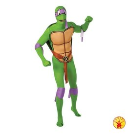 2nd skin TMNT Donatello