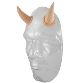 grimas latex horns 702