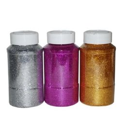 glitter 500 gr