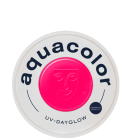Aquacolor 30ml UV