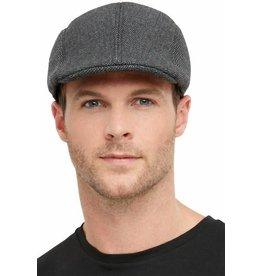 Smiffys 20s gangster flat cap