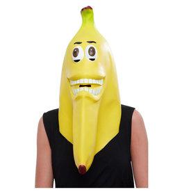 Smiffys Banana Mask